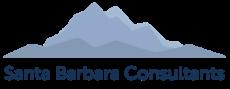 Santa Barbara Consultants — Mining Business Strategies